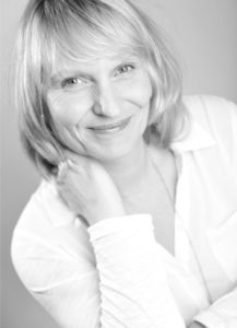 Tanja Engel