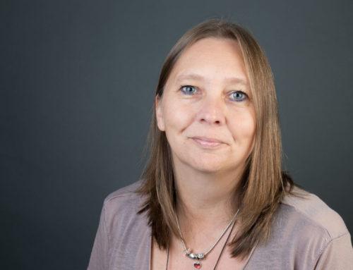 Leena Molander  Leitung und Koordination