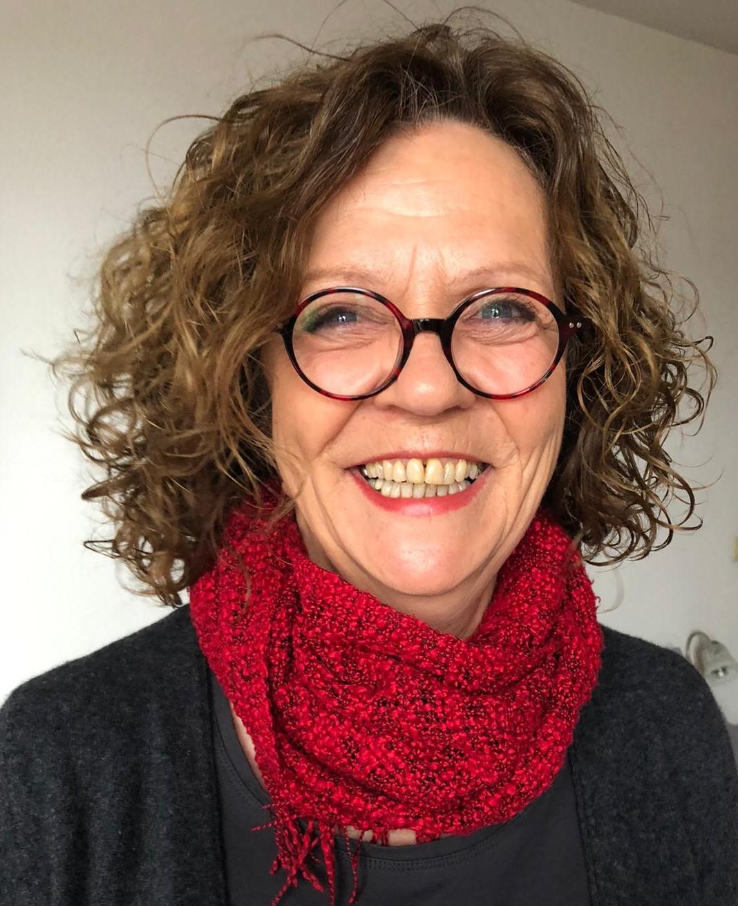 Marile Woitschikowski