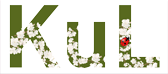 Kindesglück und Lebenskunst e.V. Logo